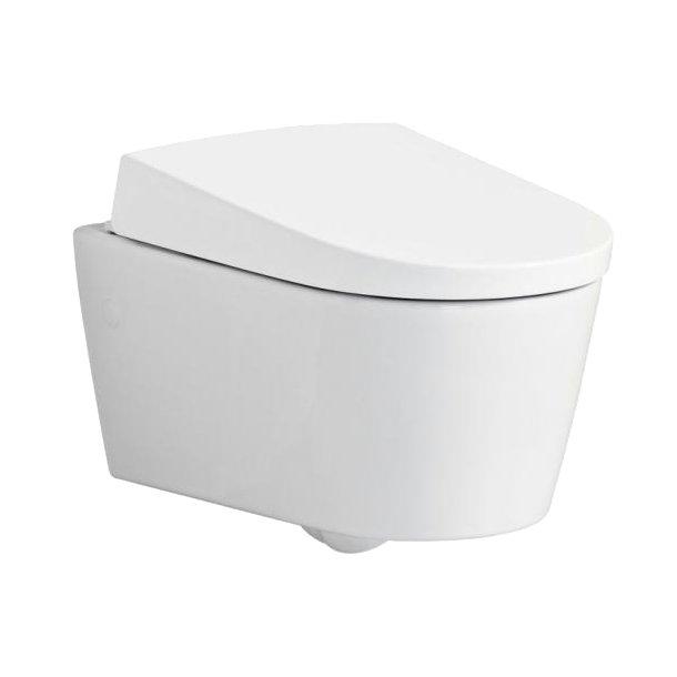Geberit AquaClean Sela (hvid)